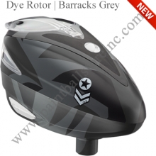 new_2015_dye_rotor_barrack_grey[1]